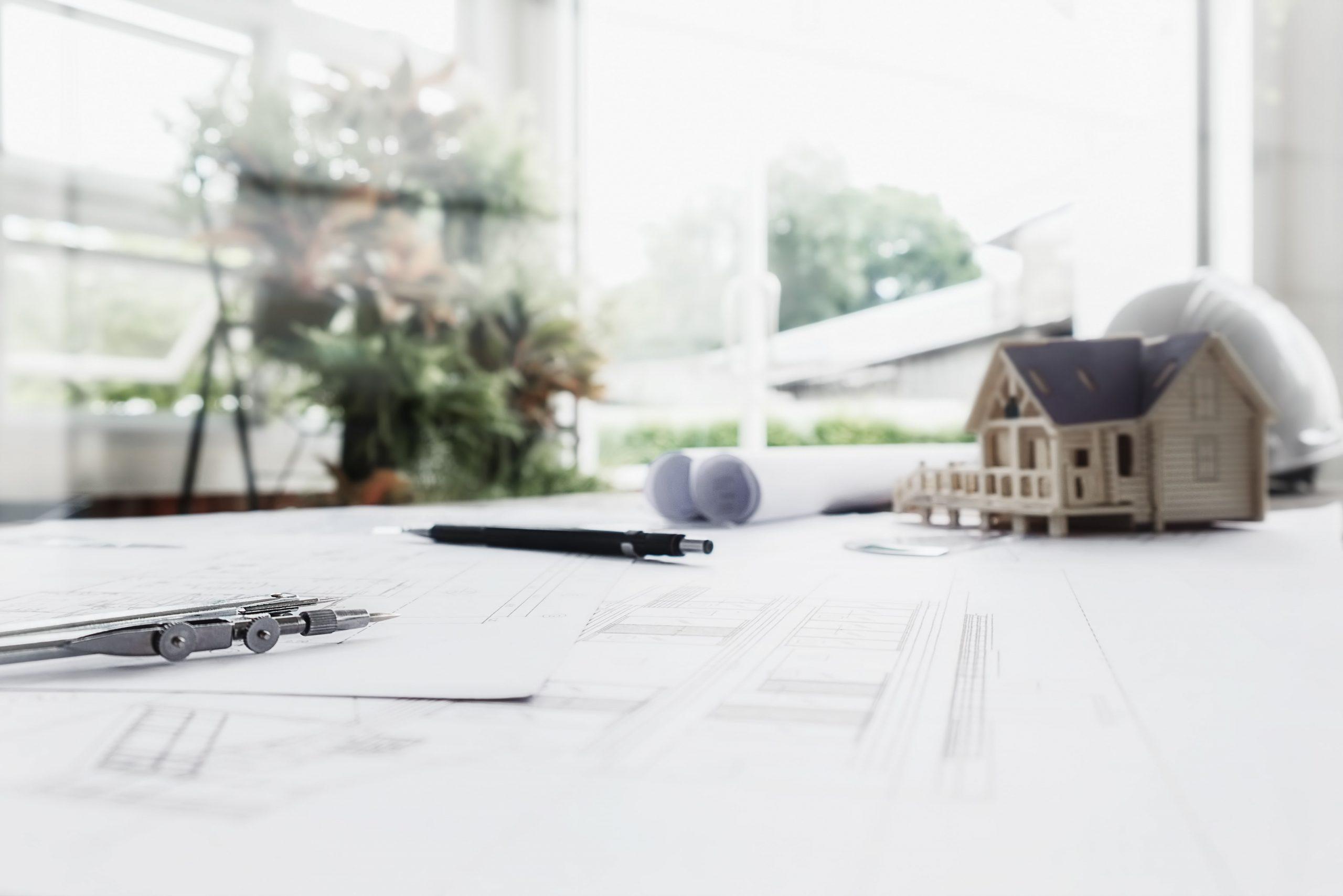 Mimar Sinan Jasa Renovasi Rumah Jasa Bangun Rumah Jasa Arsitek Jasa Kontraktor Bangunan Mimar Sinan